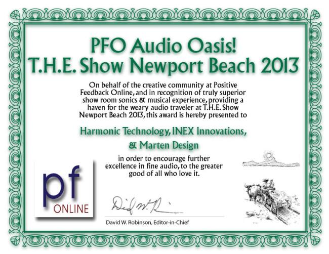 Audio_Oasis_Harmonic_Tech_INEX_Marten